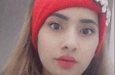 Italy yêu cầu dẫn độ những đối tượng liên quan vụ thiếu nữ mất tích