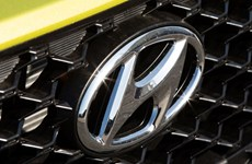 Ba công ty chế tạo ôtô Hàn Quốc thu hồi hơn 1.400 xe do phụ tùng lỗi