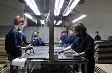 Thủ tướng Chính phủ ban hành Chỉ thị khôi phục sản xuất công nghiệp