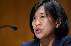 Mỹ hối thúc Trung Quốc tuân thủ Thỏa thuận thương mại Giai đoạn một