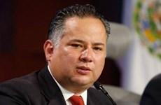 Mexico điều tra các chính trị gia và doanh nhân trong 'Hồ sơ Pandora'