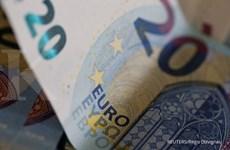 Lợi suất trái phiếu Eurozone gần mức cao của 3 tháng do giá dầu tăng