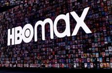 HBO Max công bố kế hoạch phát trực tuyến trên khắp châu Âu