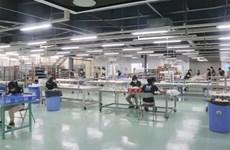 Đồng Nai: Người lao động không cần giấy xác nhận di chuyển hàng ngày