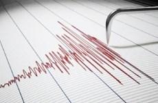 Indonesia: Động đất độ lớn 5,6 làm rung chuyển tỉnh Aceh