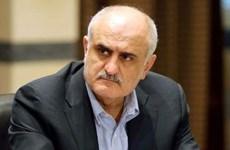 Vụ nổ tại cảng Beirut: Phát lệnh bắt cựu Bộ trưởng Tài chính Liban