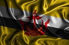 Brunei phê chuẩn Hiệp định thương mại tự do lớn nhất thế giới RCEP