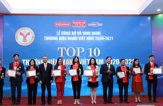 Chiến lược nào đưa Masterise Homes 'vượt đại dịch' gia nhập top 10?