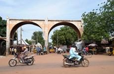 Tấn công bạo lực ở Nigeria, khiến hàng chục dân thường thiệt mạng