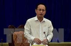 An Giang, Bạc Liêu công bố cấp độ dịch COVID-19 trên địa bàn