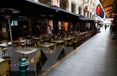 Australia: Melbourne chuẩn bị dỡ bỏ đợt phong tỏa dài nhất thế giới