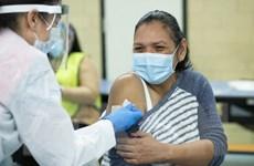 COVID-19 là đại dịch nguy hiểm nhất trong lịch sử nước Mỹ