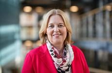 Đức: Nữ nghị sỹ Bärbel Bas trở thành Chủ tịch Quốc hội