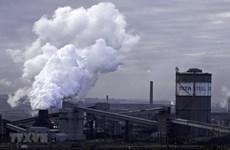Liên hợp quốc: Cần giảm khí thải gấp nhiều lần những cam kết mới