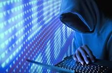 Cảnh sát quốc tế tiến hành chiến dịch triệt phá các trang web đen