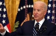Người dân Mỹ tin tưởng vào khả năng phục hồi kinh tế của Tổng thống Mỹ