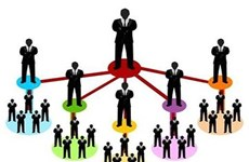 Bộ Công Thương kiểm soát chặt hoạt động bán hàng đa cấp