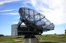 Colombia mua radar sau vụ máy bay Nga vi phạm bầu trời
