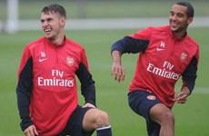Tin tối 19/11: Man United và Arsenal cùng đón tin vui lớn