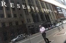 Trang web cảnh sát, ngân hàng Australia bị tin tặc tấn công
