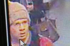 Bắt giữ đối tượng tình nghi gây ra vụ xả súng tại Paris