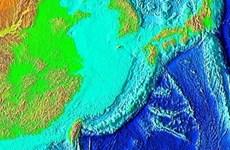 Hàn Quốc cực lực phản đối, đòi Trung Quốc sửa lại ADIZ