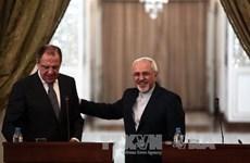 Nga kêu gọi các nước ủng hộ hội nghị hòa bình Syria