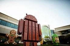 Galaxy S4, Galaxy Note 3 được nâng cấp Android 4.4
