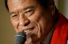 Nghị sỹ Quốc hội Nhật Bản sắp tới thăm Triều Tiên