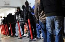 """Đức: Chính sách nhập cư mới mạnh tay với """"người ngoài"""""""