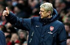 """Tin 28/1: Arsenal đón tin vui liên tiếp, M.U """"thanh lý"""" 2 sao"""