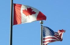 Những điểm đáng chú ý về thỏa thuận thuế mới Canada-Mỹ