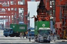 Nhật Bản: Nợ công trong quý 4/2013 đạt mức kỷ lục
