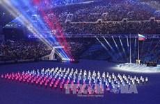 Putin: Đưa Sochi thành trung tâm nghỉ dưỡng
