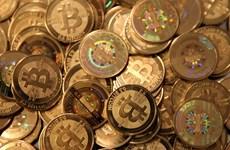 Phát hiện loại mã độc mới đánh cắp đồng tiền ảo Bitcoin
