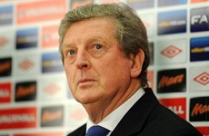 Tin tối 28/2: Van Persie thanh minh, Hodgson dọa Lampard
