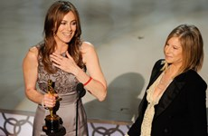 Các khoảnh khắc đáng nhớ trong lịch sử Oscar