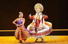 """Nhiều hoạt động thú vị ở """"Festival Ấn Độ"""" tại Việt Nam"""
