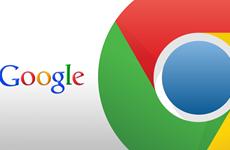 Google muốn nâng cao chất lượng trình duyệt Chrome