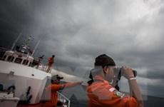 Trung Quốc gay gắt chỉ trích Malaysia vụ máy bay mất tích