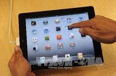 "Apple bất ngờ ""khai tử"" iPad 2 và ""hồi sinh"" iPad 4"