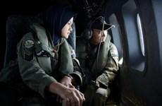 """""""Không có khả năng máy bay mất tích MH370 bị bắn hạ"""""""
