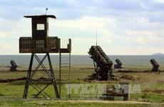 Ba Lan khẩn cấp mua tên lửa trước căng thẳng ở Ukraine