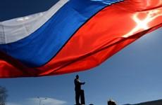 Moody's xem xét khả năng hạ bậc tín nhiệm của Nga