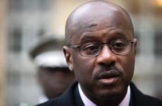 Chính phủ Mali quyết định từ chức, không rõ nguyên nhân