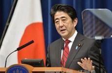 Nhật Bản thúc đẩy giao lưu văn hóa với Đông Nam Á