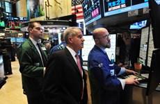 Twitter bán tháo cổ phiếu, chứng khoán thế giới suy giảm