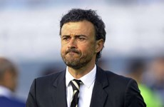 Những điều mà tân huấn luyện viên của Barcelona cần làm