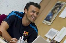 Chuyển nhượng ngày 20/5: Barcelona đón ba tin vui liên tiếp