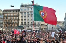 Tòa án Hiến pháp Bồ Đào Nha bác bỏ nhiều biện pháp khắc khổ